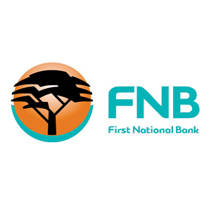 Banks and ATMs at Arcades Shopping Mall FNB ATM
