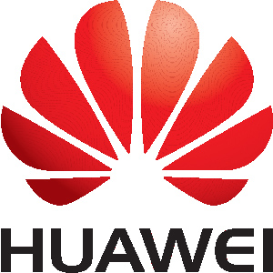 Huawei Zambia Mobile Services