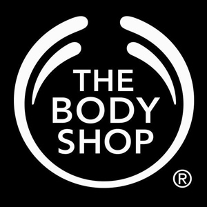 The Body Shop at Arcades Shopping Mall