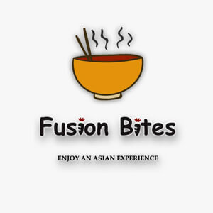 Fusion Bites Fast Foods restuarants, cafes, eating places, dinner at arcades